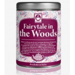 Tiziano Bonini - Fairytale in the woods, 80g