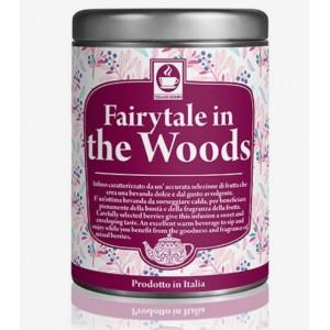 Tiziano Bonini - Fairytale in the woods, 80g