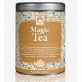 Tiziano Bonini - Magic Tea, 80g