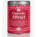 Tiziano Bonini - Opposite attract, 80g
