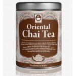 Tiziano Bonini - Oriental Chai tea, 80g