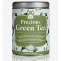 Tiziano Bonini - Precious green tea, 80g