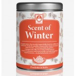 Tiziano Bonini - Scent of winter, 80g