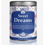 Tiziano Bonini - Sweet Dreams, 80g