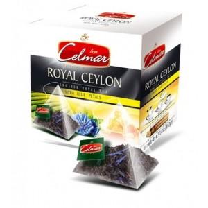 Celmar τσάι  ROYAL CEYLON 20TMX