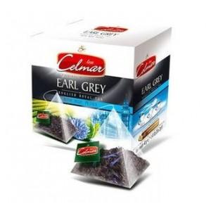 Celmar τσάι  EARL GREY 20TMX