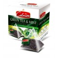 Celmar τσάι Ι ΜΕΝΤΑ 20TMX