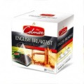 Celmar τσάι ENGLISH BREAKFAST 20TMX