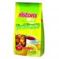 Ristora - Στιγμιαίο ρόφημα τσαγιού - λεμόνι