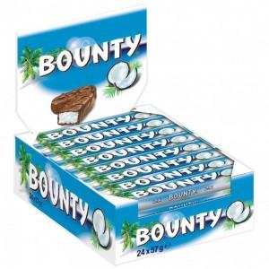 Bounty 24 τεμαχίων