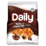 Daily - Croissant με γέμιση σοκολάτας