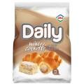 Daily - Croissant με γέμιση κρέμας