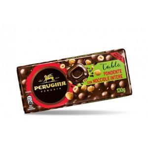 Perugina σοκολάτα με ολόκληρα φουντούκια