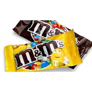 M&M'S x 24 τεμαχίων