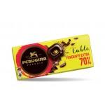 Perugina έξτρα σκούρη σοκολάτα