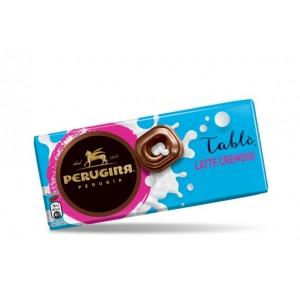 Perugina σοκολάτα γάλακτος