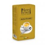Neronobile - Qualita Oro, 250g αλεσμένος