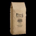 Neronobile - Super Crema, 1000g σε κόκκους