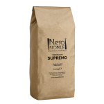 Neronobile - Supremo, 1000g σε κόκκους