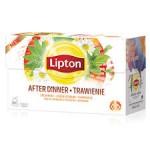 Lipton - After Dinner, 20τμχ