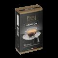 Neronobile - Arabica, 10x nespresso συμβατές κάψουλες