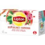 Lipton - Body Balance, 20τμχ