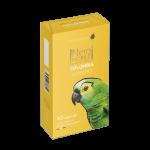 Neronobile - Colombia Supremo, 10x nespresso συμβατές κάψουλες