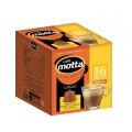 Caffe Motta - Cortado, 16x συμβατές κάψουλες Dolce Gusto