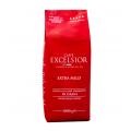 Excelsior - Extra Mild, 1000g σε κόκκους