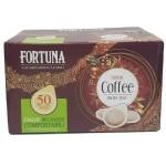 Fortuna - Classico, 50 χάρτινες ταμπλέτες