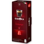 Gimoka - Intenso nespresso 10τμχ
