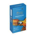Neronobile - Guatemala Teresita, 10x nespresso συμβατές κάψουλες